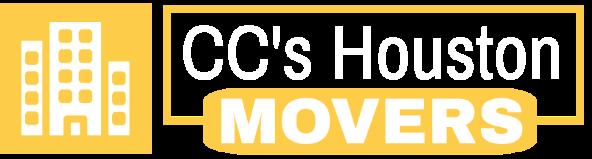 CC's Houston Movers