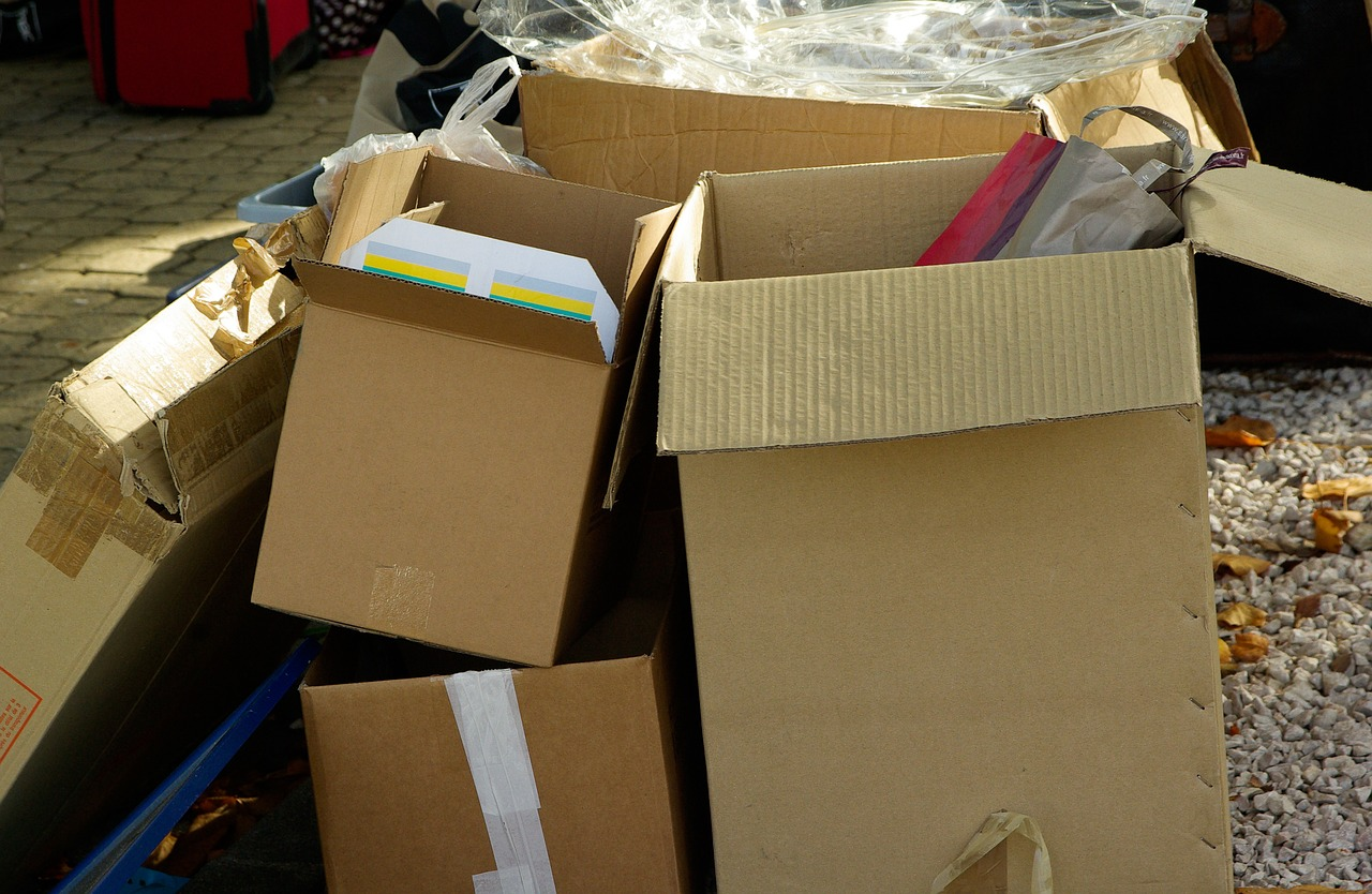 free-boxes