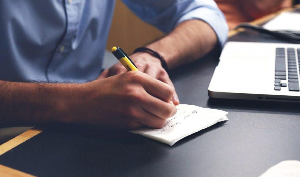 man_write_plan
